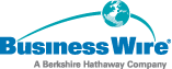 BusinessWire-Logo.png
