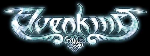 Bildergebnis für elvenking logo