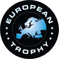Logo der European Trophy