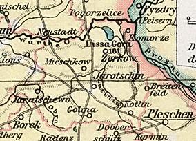 https://upload.wikimedia.org/wikipedia/de/3/32/Kreis_Jarotschin_1905.jpg