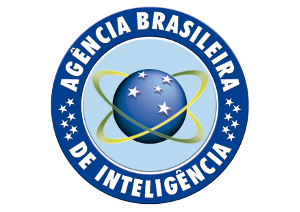 Agência Brasileira de Inteligência – Wikipedia
