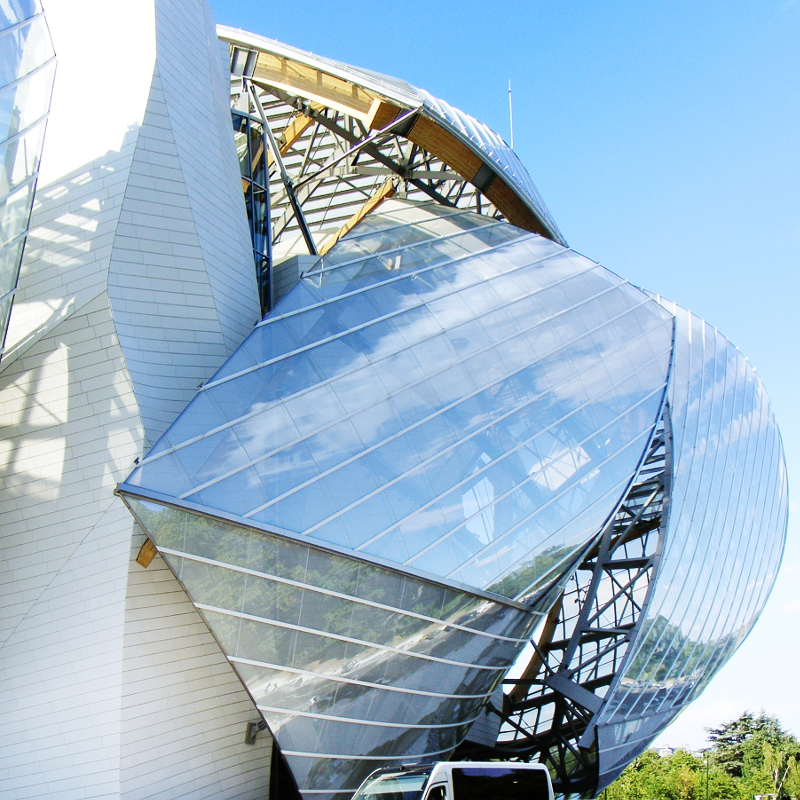 b66502ee80187 Datei Paris Fondation Louis Vuitton 968 .jpg – Wikipedia
