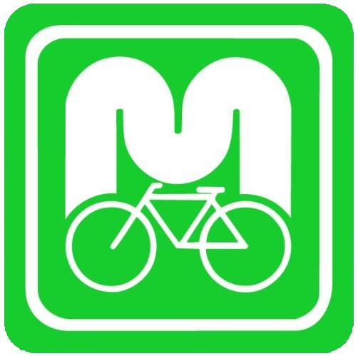 Datei:Logo Moselradweg.png – Wikipedia