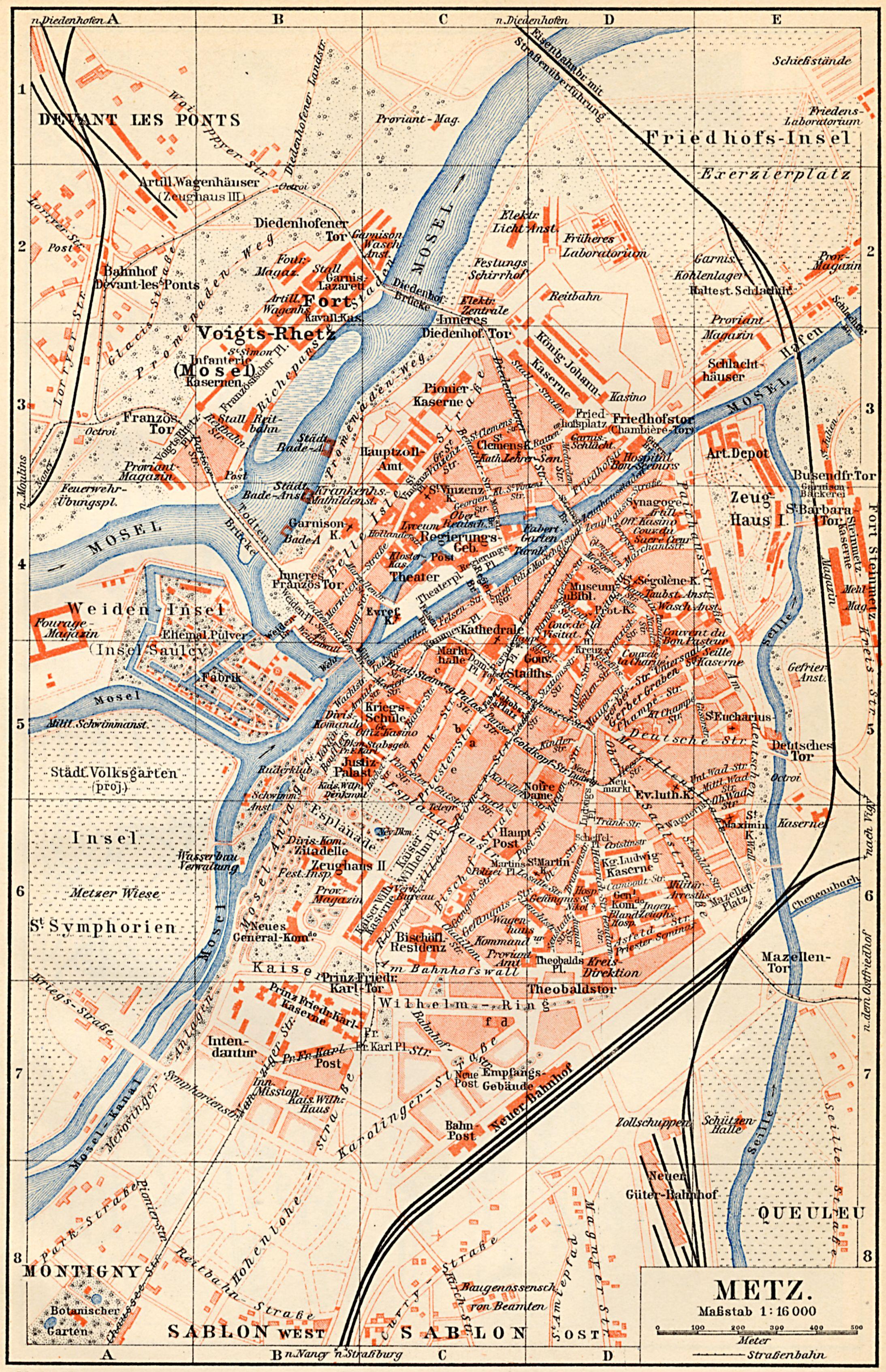 Datei:Stadtplan Metz 1905.jpg – Wikipedia