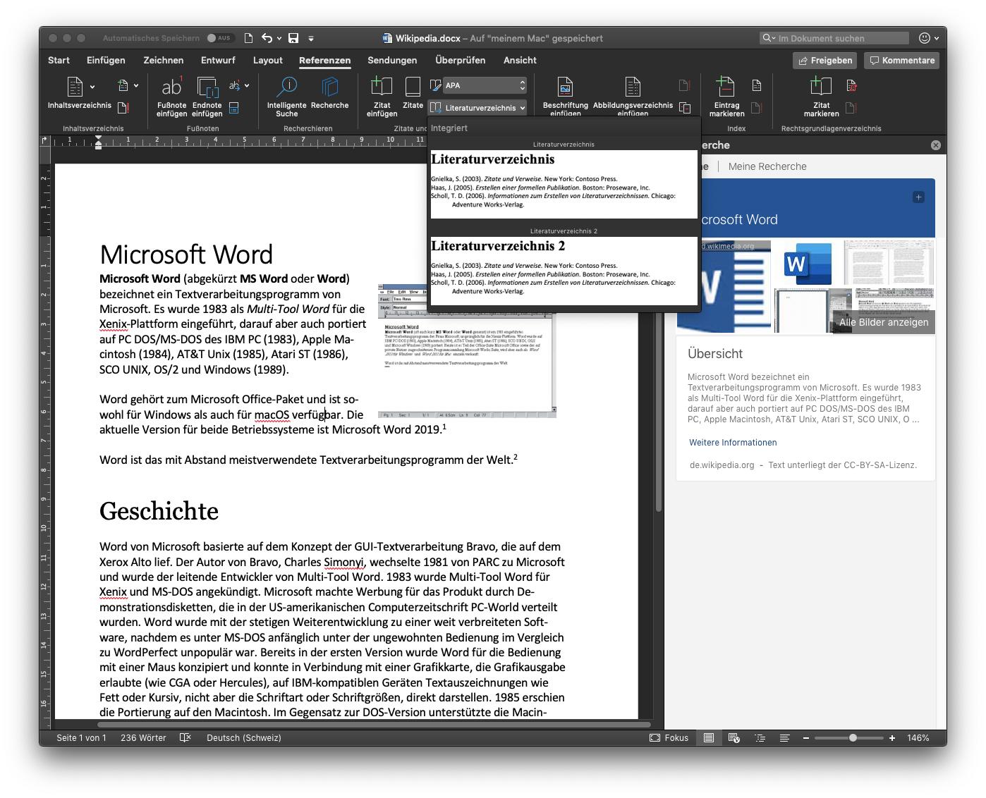 open office download kostenlos deutsch vollversion windows 7 64 bit