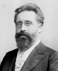 Philipp Scharwenka – Wikipedia