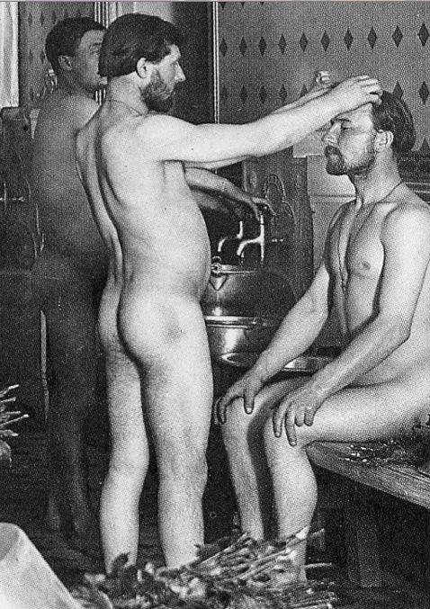 Gay Porno Tv - Free Gay Porno Videos