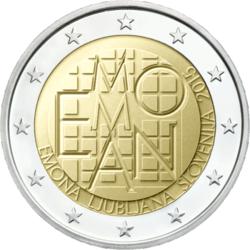 Datei2 Euro Slowenien 2015 Emonapng Wikipedia