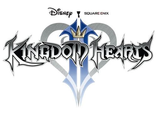 kingdom hearts wikipedia. Black Bedroom Furniture Sets. Home Design Ideas