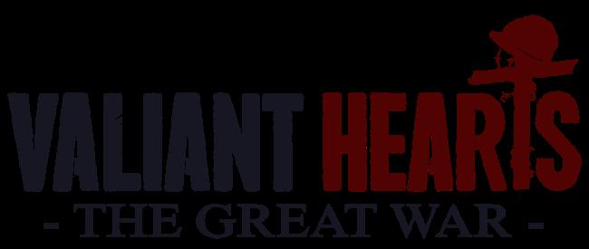 Valiant_hearts-logo.png