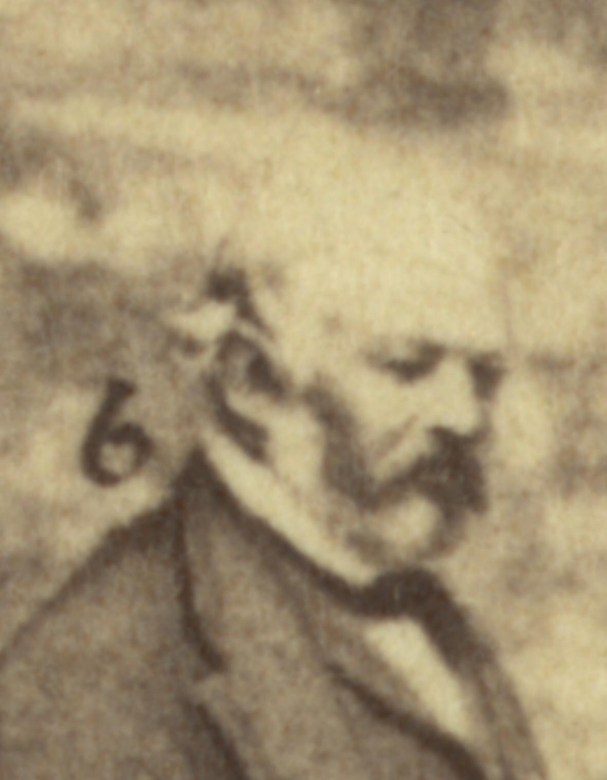 https://upload.wikimedia.org/wikipedia/de/3/38/WP_Rudolf_Schleiden.jpg