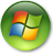 Logo von Windows Media Center