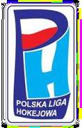 polnische eishockey liga