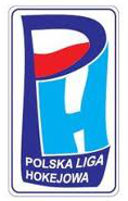 Polnische 1 Liga