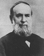 Carl Friedrich Brockhaus