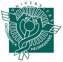 Helsingin Kauppakorkeakoulu