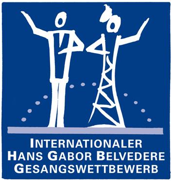 Internationaler Hans-Gabor-Belvedere-Gesangswettbewerb – Wikipedia