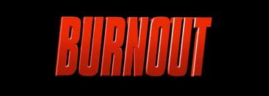 Burnout  Takedown Unlock All Cars Ps