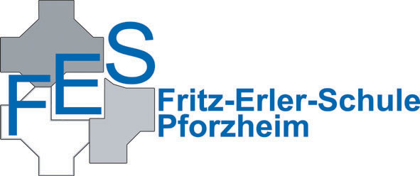Moodle Fes Pforzheim