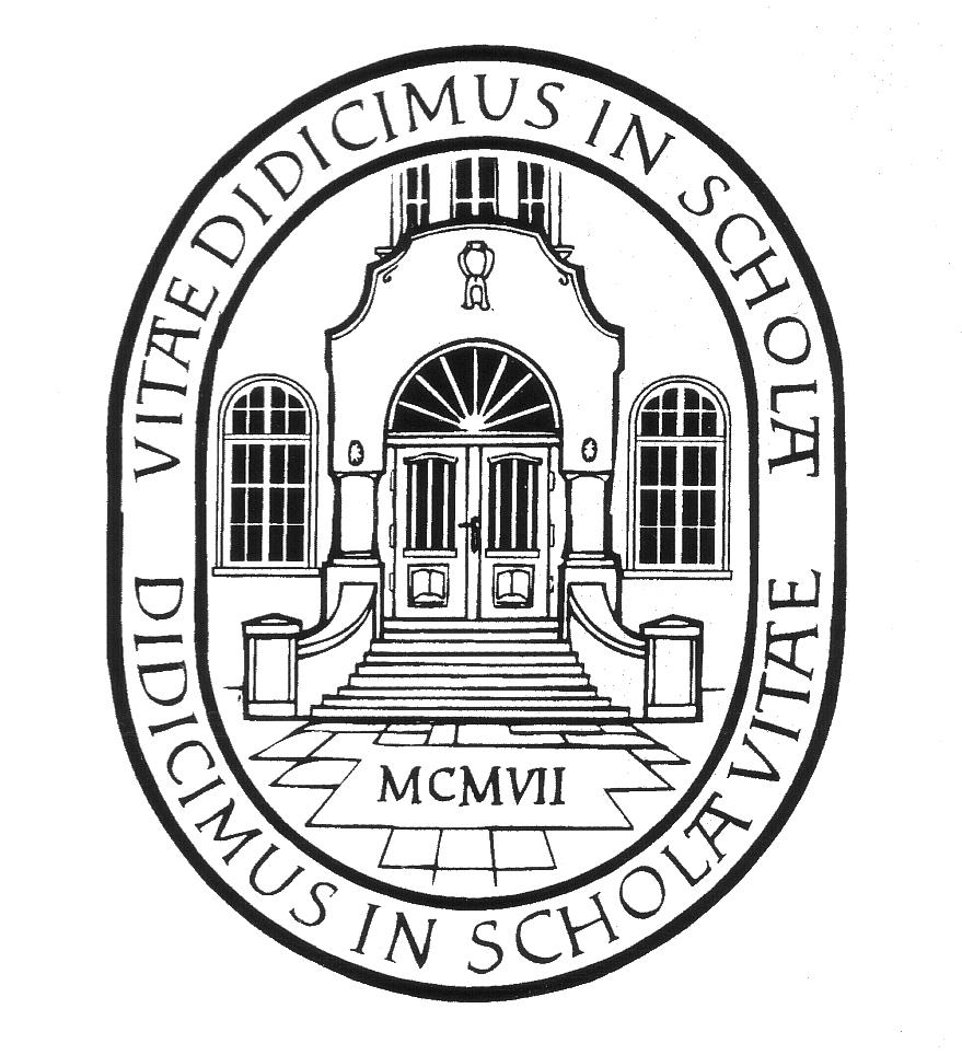Rlo Logo