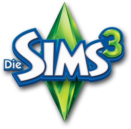 Dating-Tipps sims 3 Matchmaking-Service kostet