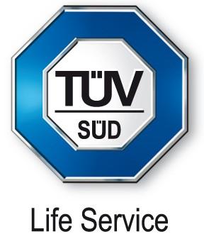 Tüv Life Service