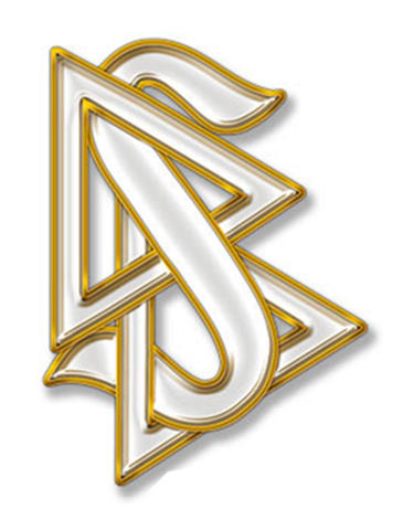scientology � wikipedia