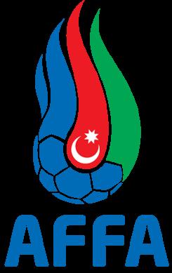 Aserbaidschanische Fussballnationalmannschaft Wikipedia