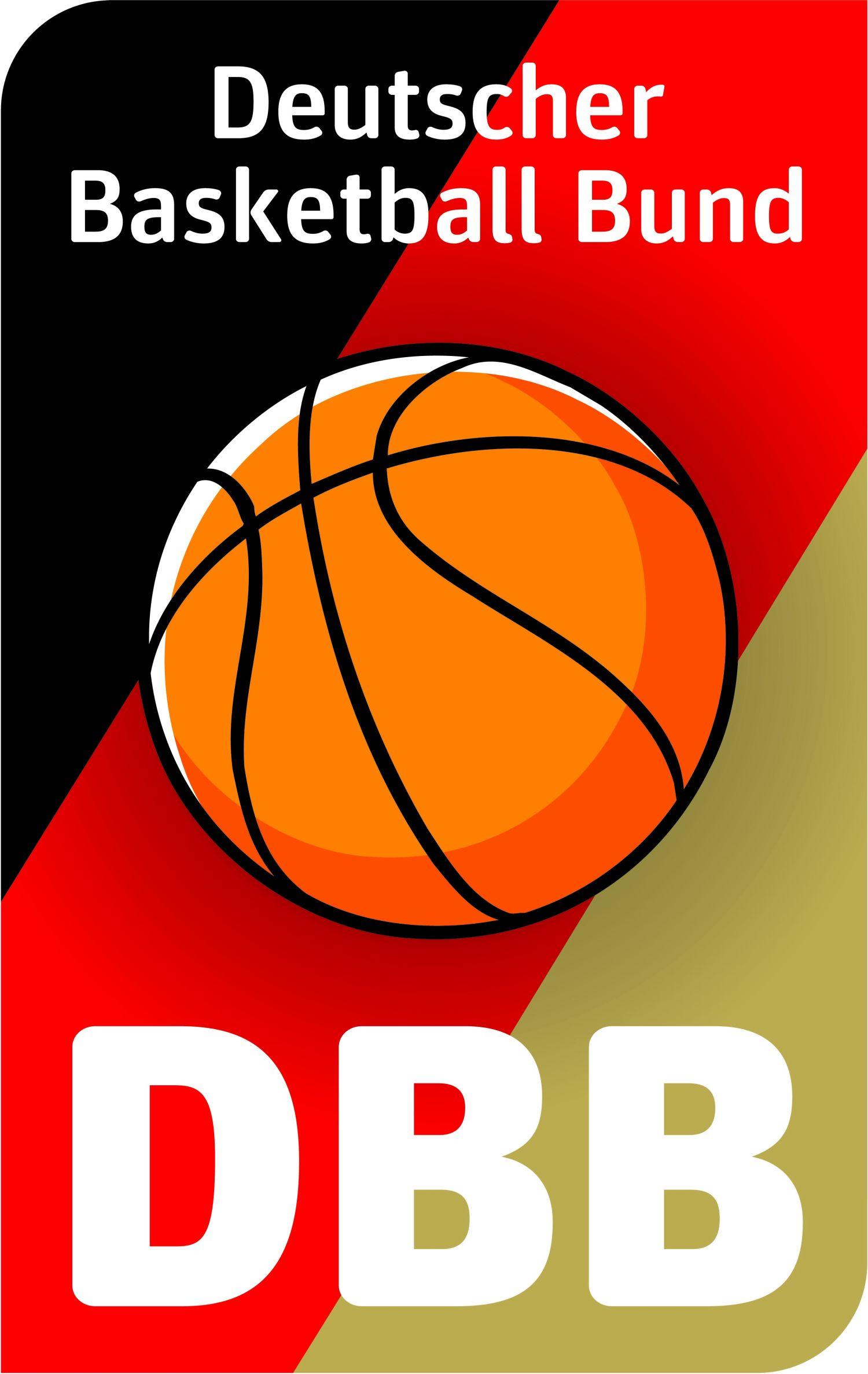 deutsche basketballspieler