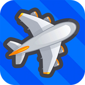 Flight Control Icon.jpg