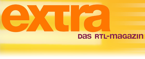 rtl extra online