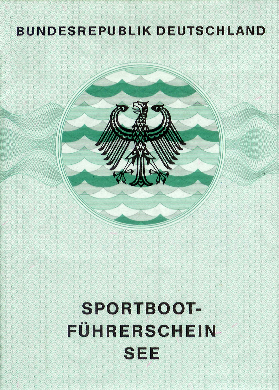 http://upload.wikimedia.org/wikipedia/de/4/40/SBF-SEE-bearbeitet.JPG