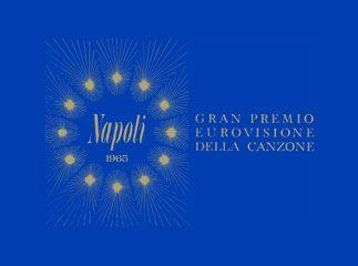 eurovision song contest alle gewinner