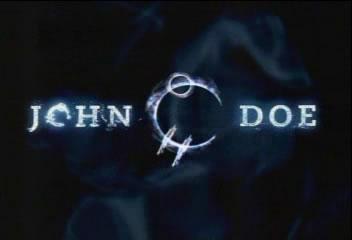 Der Fall John Doe!
