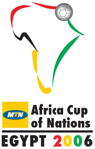 Logo African Cup of Nations 2006.jpg
