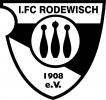 1.Fc Rodewisch