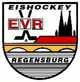 Www.Ev Regensburg