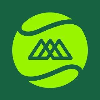 Wta Monterrey