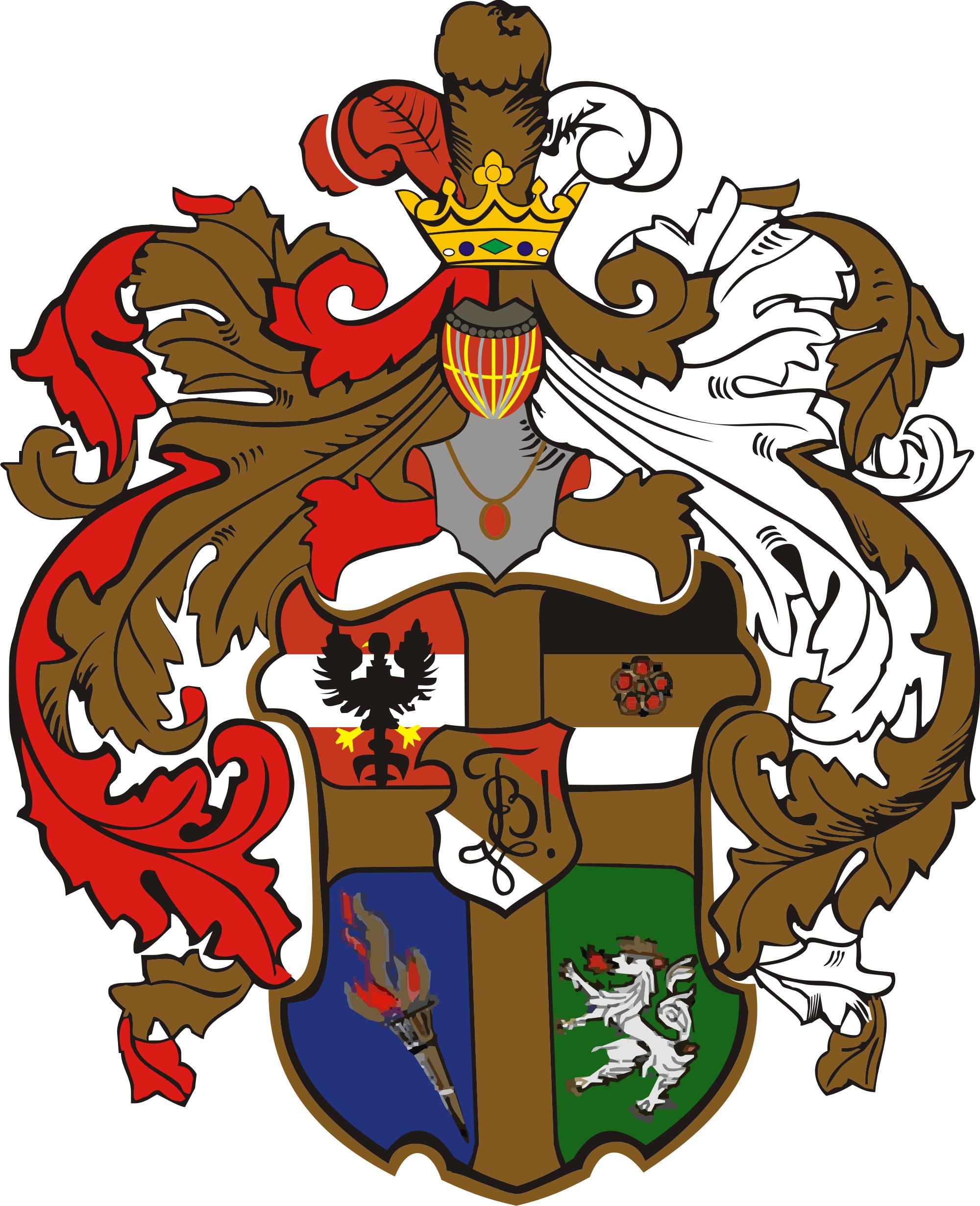 Köstv Babenberg Graz Wikipedia