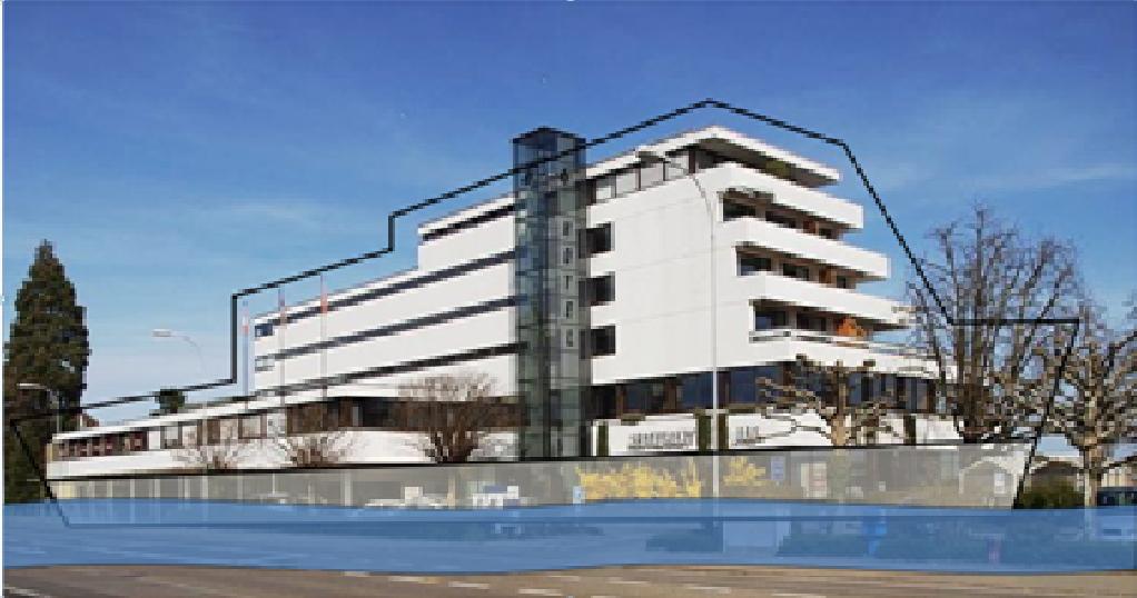 Suche Hotel In Osterreich Mit Indoor Outdoorpool Und Fitnessstudio