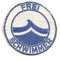 Freischwimmer - altes Abzeichen.jpg
