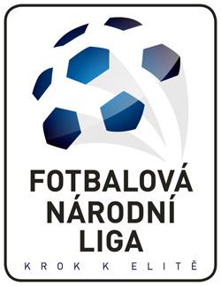 2. tschechische liga
