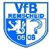 Remscheid VfB.jpg