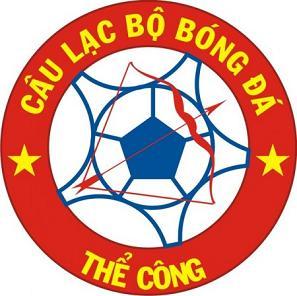 Resultado de imagem para Cong FC
