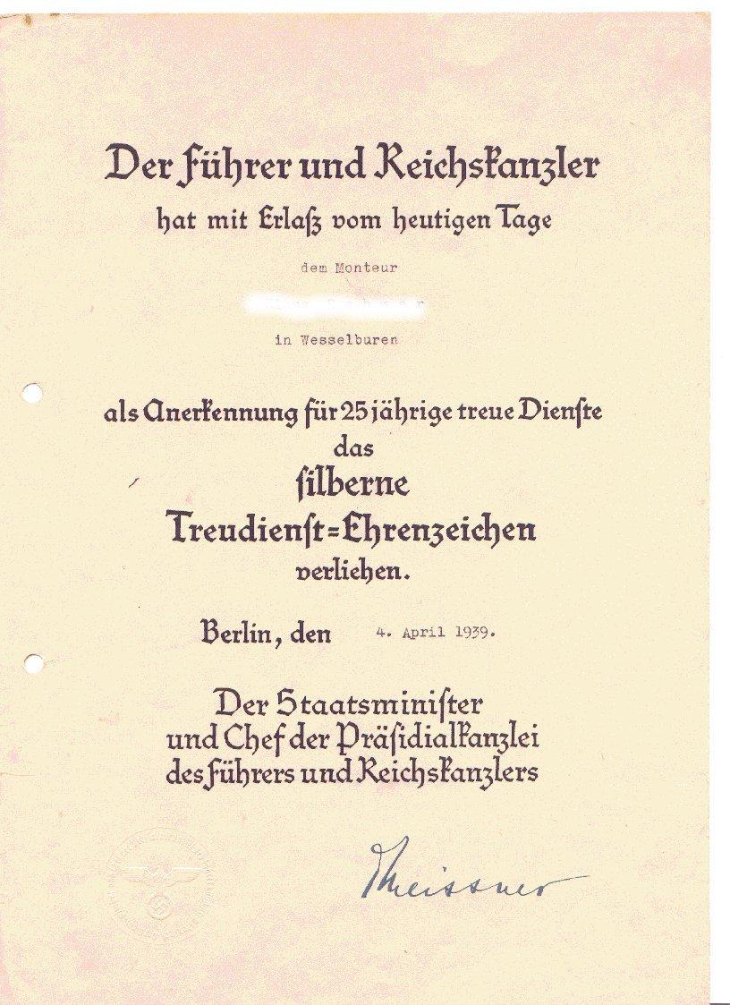 Datei:Verleihungsurkunde Treuedienst-Ehrenzeichen.jpg – Wikipedia