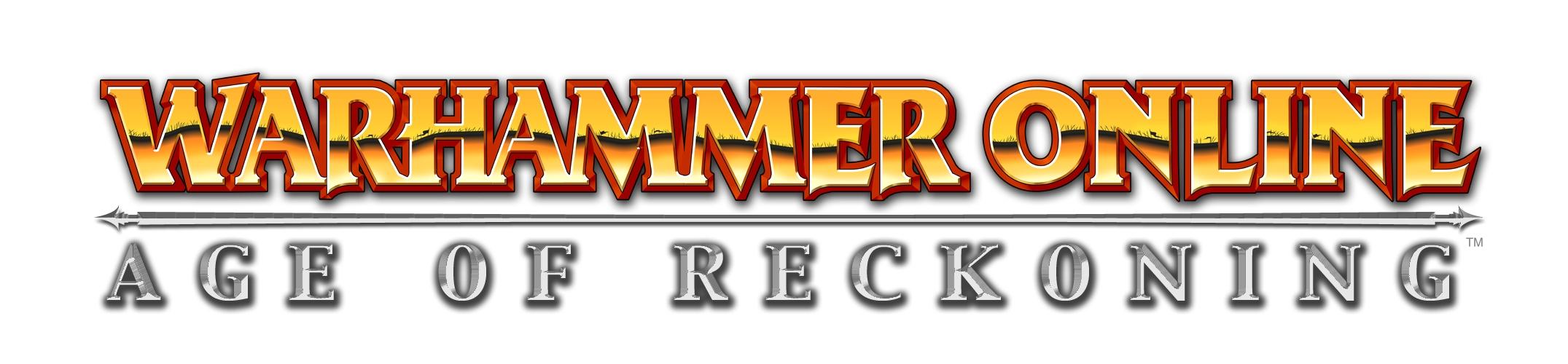 Datei Warhammer Online Logo jpgWarhammer Online Logo