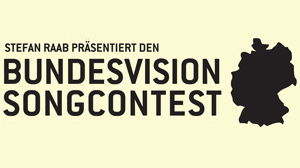 Zahlen Und Fakten Zum Bundesvision Song Contest Wikipedia
