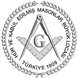 Emblem_der_Gro%C3%9Floge_der_Freien_und_