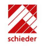 Schieder Möbel Holding Wikipedia