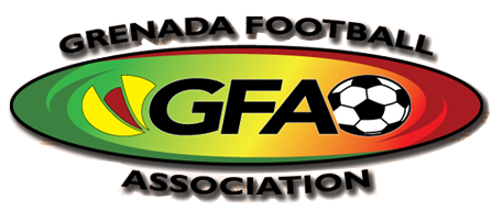 Grenada FA.png